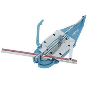 Sigma Manual Tile Cutters SIG 66N