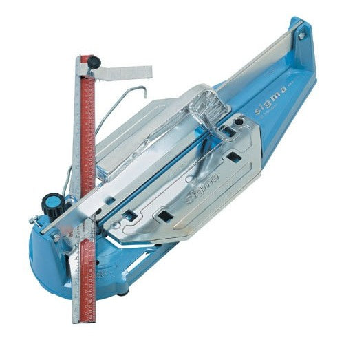 Slab Lifter - Vacuum Slab Lifter  1-2 Man 160kg/200kg  Lift Capacity
