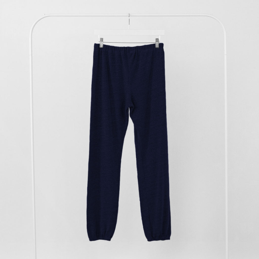 'No Strings Attached' Sweatpant