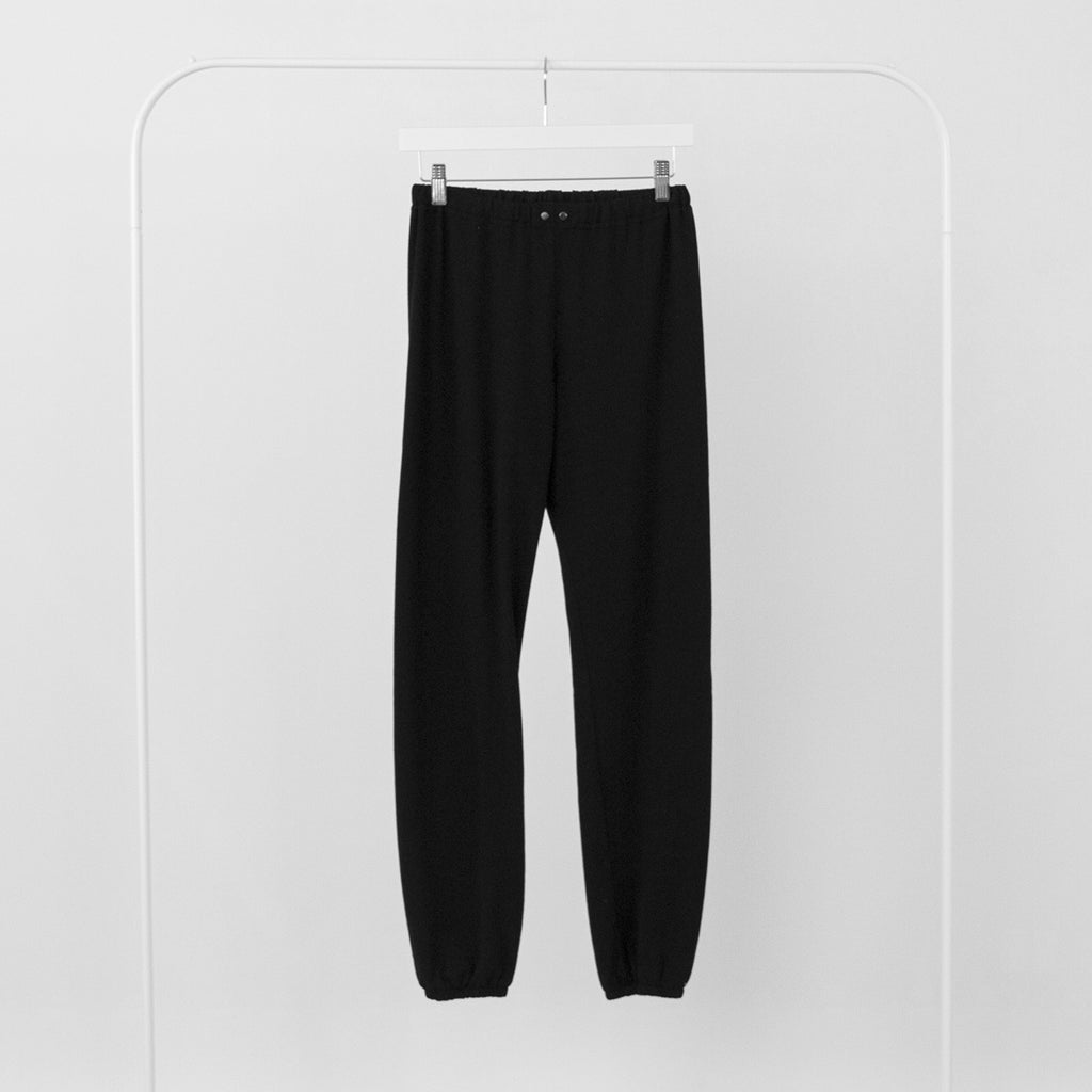 """No Strings Attached"" Sweatpant"