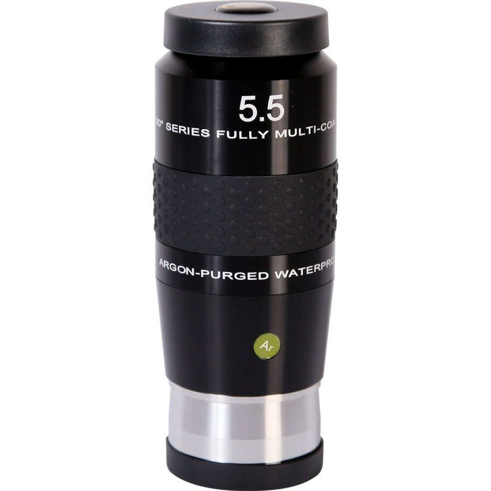 AstralScopes:Explore Scientific 5.5mm 100 Degree Waterproof Eyepiece
