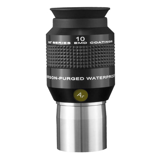 AstralScopes:Explore Scientific 10mm 52 degree Waterproof Eyepiece