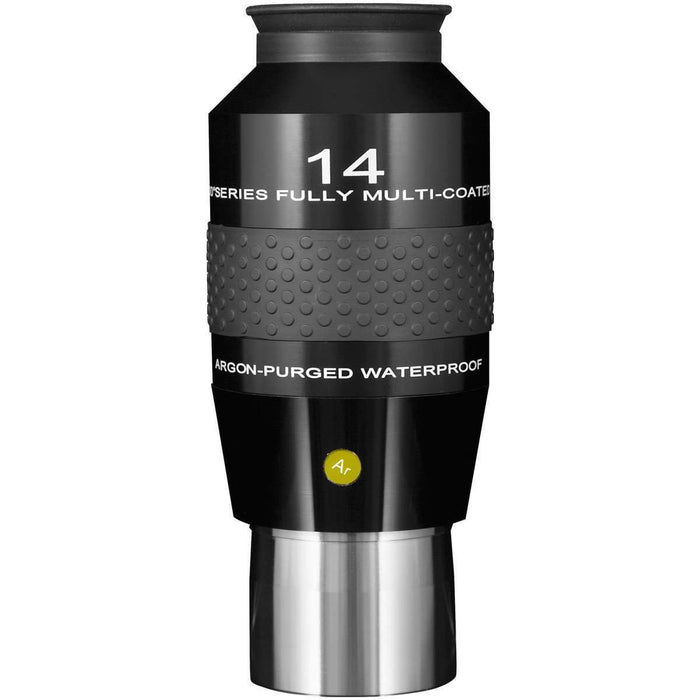 AstralScopes:Explore Scientific 100 Degree 14mm 100 Degree Waterproof Eyepiece