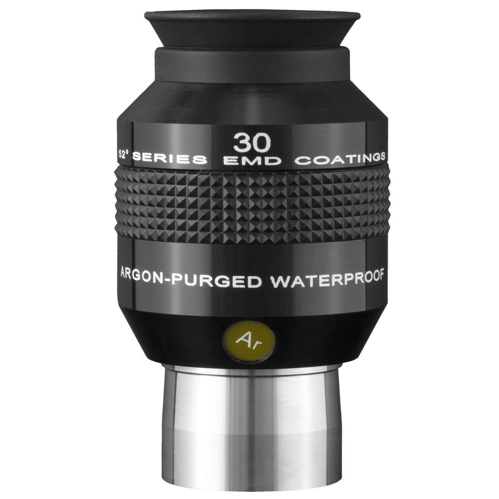 AstralScopes:Explore Scientific 30mm 52 degree Waterproof Eyepiece
