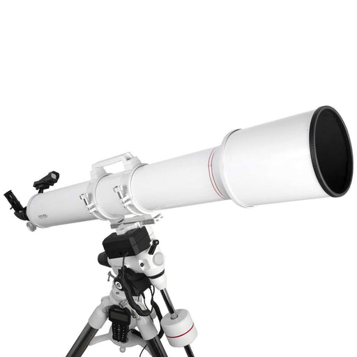 AstralScopes:EXPLORE SCIENTIFIC FIRSTLIGHT 127MM DOUBLET REFRACTOR WITH EXOS2GT GOTO MOUNT