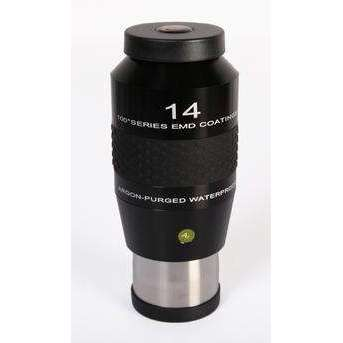 AstralScopes:Explore Scientific 5.5mm, 9mm, 14mm 100 Degree Waterproof Eyepieces with Soft Case