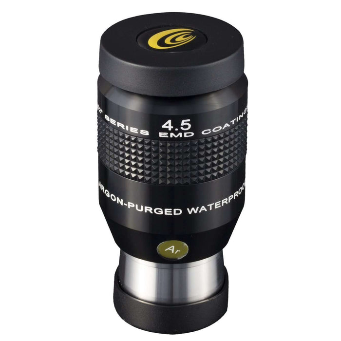 AstralScopes:Explore Scientific 4.5mm 52 degree Waterproof Eyepiece