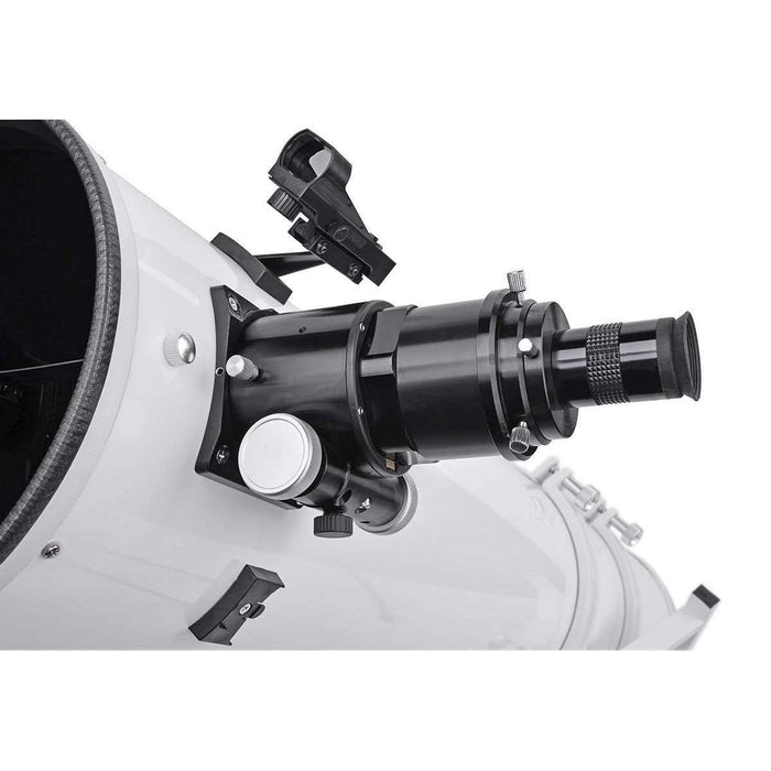 "AstralScopes:EXPLORE SCIENTIFIC FIRSTLIGHT 10"" DOBSONIAN"