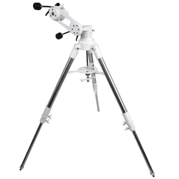 AstralScopes:EXPLORE FIRSTLIGHT 130MM NEWTONIAN WITH TWILIGHT I MOUNT