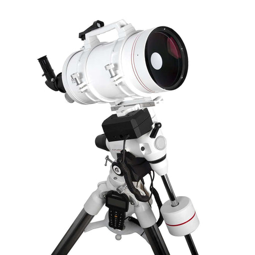 AstralScopes:EXPLORE SCIENTIFIC FIRSTLIGHT 152MM MAK-CASSEGRAIN WITH EXOS2GT GOTO MOUNT
