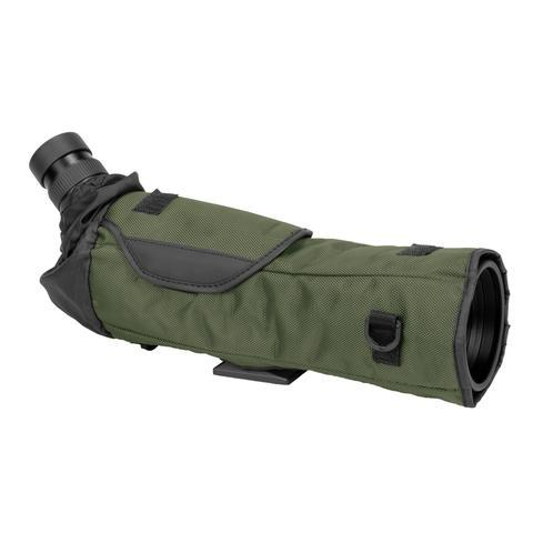 AstralScopes:Alpen Wings 20-60x80 HD w/45 degree EP Spotting Scope