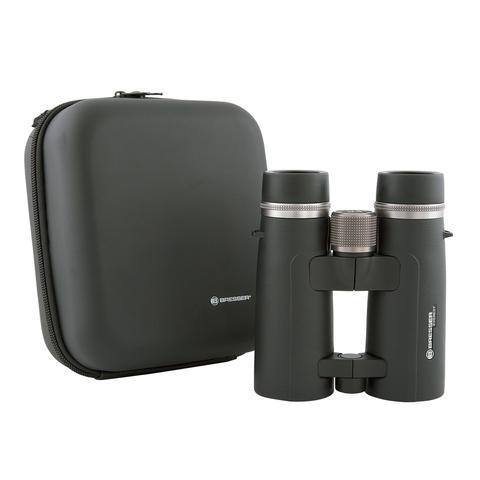 AstralScopes:Bresser Everest 10x42 Binocular