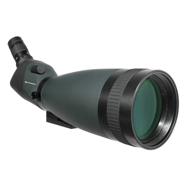 AstralScopes:Bresser Pirsch 25-75x100 Spotting Scope