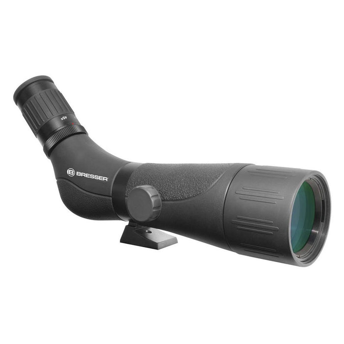 AstralScopes:Bresser Spektar 15-45x60 Spotting Scope
