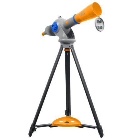 AstralScopes:Discovery 3-in-1 Viewer-Microscope-Telescope Combo