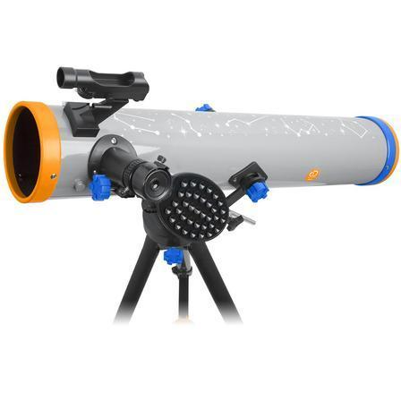 AstralScopes:Discovery 76mm Starcapture Telescope
