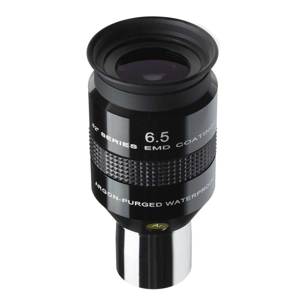 AstralScopes:Explore Scientific 6.5mm 82 Degree Series LER Waterproof Eyepiece