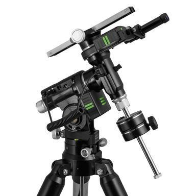 AstralScopes:Explore Scientific iEXOS-100 HD PMC-Eight Equatorial Tracker