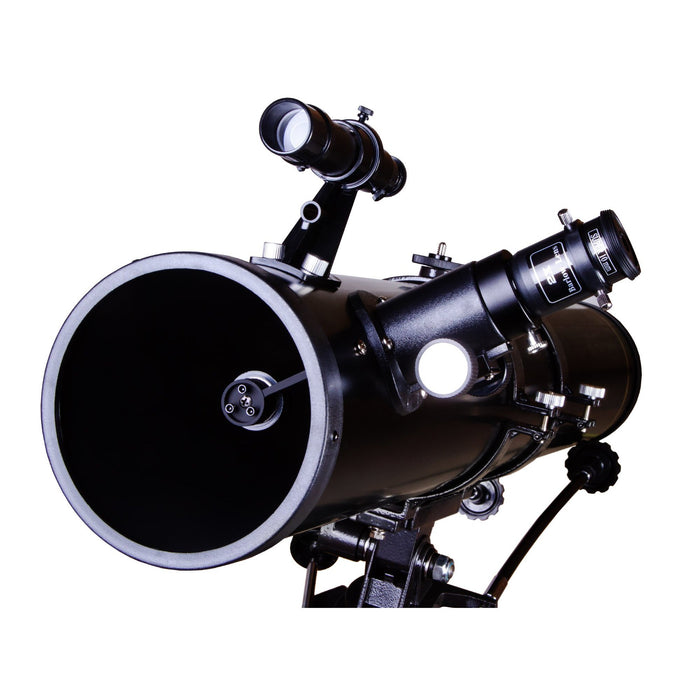 AstralScopes:Levenhuk Skyline BASE 110S Telescope