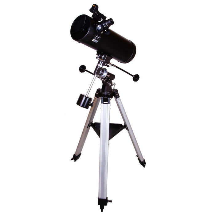 AstralScopes:Levenhuk Skyline PLUS 115S Telescope