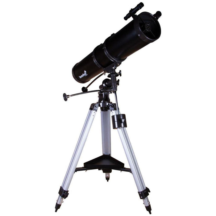 AstralScopes:Levenhuk Skyline PLUS 130S Telescope