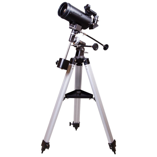 AstralScopes:Levenhuk Skyline PLUS 90 MAK Telescope