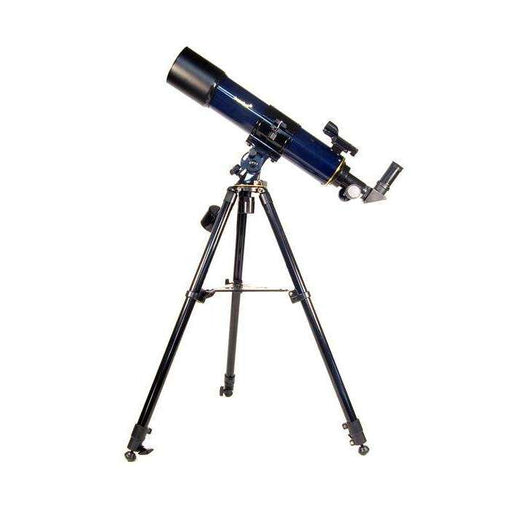 AstralScopes:Levenhuk Strike 90 PLUS Telescope