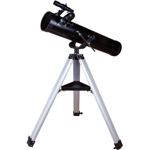 AstralScopes:Levenhuk Skyline BASE 100S Telescope