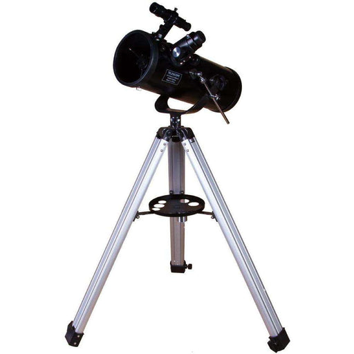 AstralScopes:Levenhuk Skyline BASE 120S Telescope