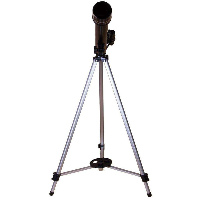AstralScopes:Levenhuk Skyline BASE 50T Telescope
