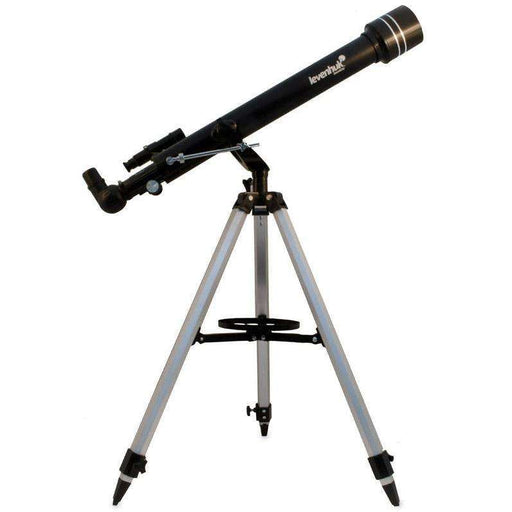 AstralScopes:Levenhuk Skyline BASE 60T Telescope