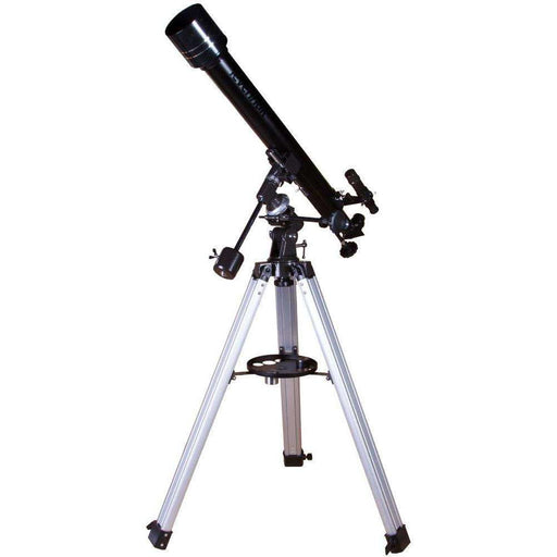 AstralScopes:Levenhuk Skyline PLUS 60T Telescope