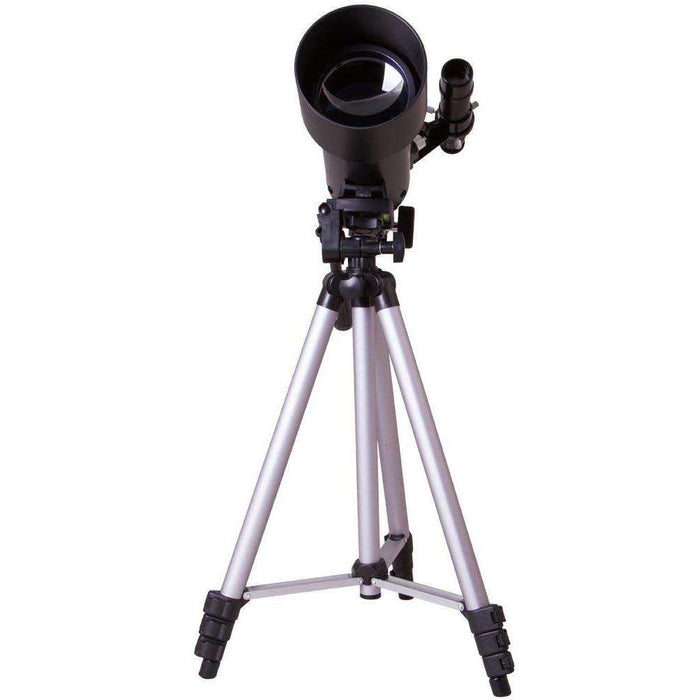 AstralScopes:Levenhuk Skyline Travel 70 Telescope