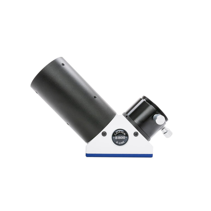 "AstralScopes:Lunt Calcium K Module with B1200 Filter and 2"" Straight-Through Tube"