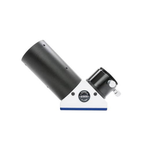 "AstralScopes:Lunt Calcium K Module with B600 Filter and 2"" Straight-Through Tube"