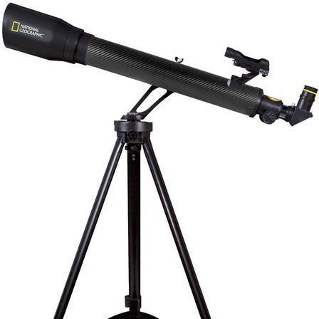 AstralScopes:National Geographic CF700SM 70mm Carbon Fiber Refractor