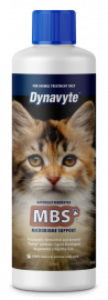 Dynavyte MBS Clever Cat