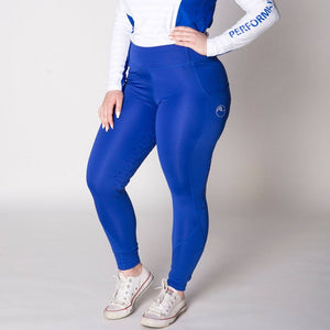 DISRUPT Summer Riding Tights