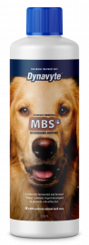 Dynavyte MBS Large House Dog
