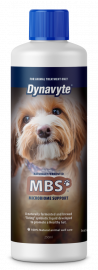 Dynavyte MBS Small Dogs