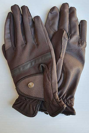Performa Ride Riding Glove