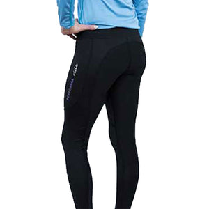 Non Stick Riding Tights - Winter