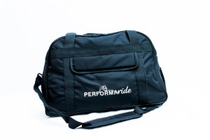 Performa Ride Carry Bag