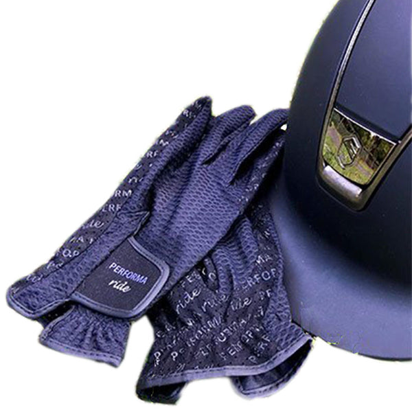 Performa Ride Mesh Glove