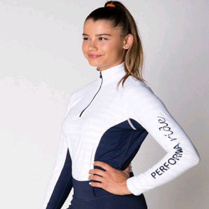Technical Riding Shirt