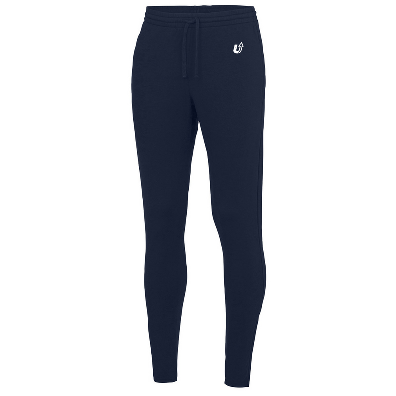 Supro Active Tapered Joggers
