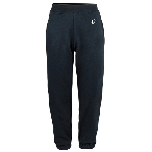 Supro Active Cuffed Joggers