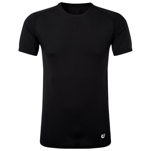 Supro Gym Seamless T-Shirt