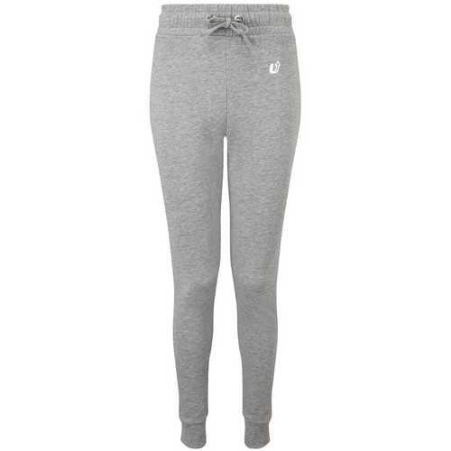 Supro Active Fitted Joggers