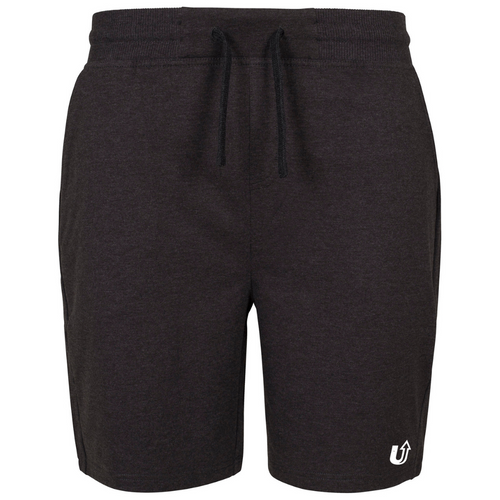 Supro Active Terry Shorts